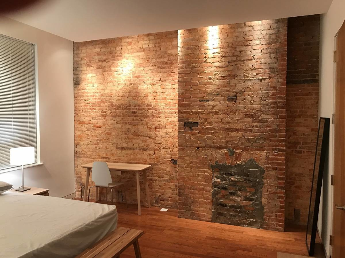 Amazing room in amazing house 2 blocks from Penn Station