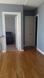 Queens, safest -Furnished (HOWARD BEACH