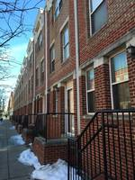 1650ft2 - Newly renovated Temple Housing w/ washer/dryer, yard,basement, parking