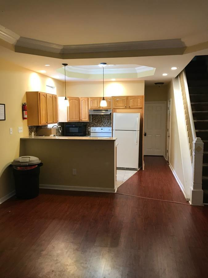 12ft2 - ROOMS FOR RENT! SOUTHWEST