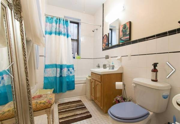 EASY CREDIT Approval - Fully Furnished in Nice Quiet Area