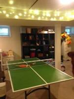 ROOM FOR RENT IN LOVELY CHERRY HILL