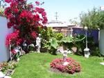 Pictures worth a thousand words (Long Beach,San Pedro,Torrance,Lomita,Harbor City, Palos Verd)