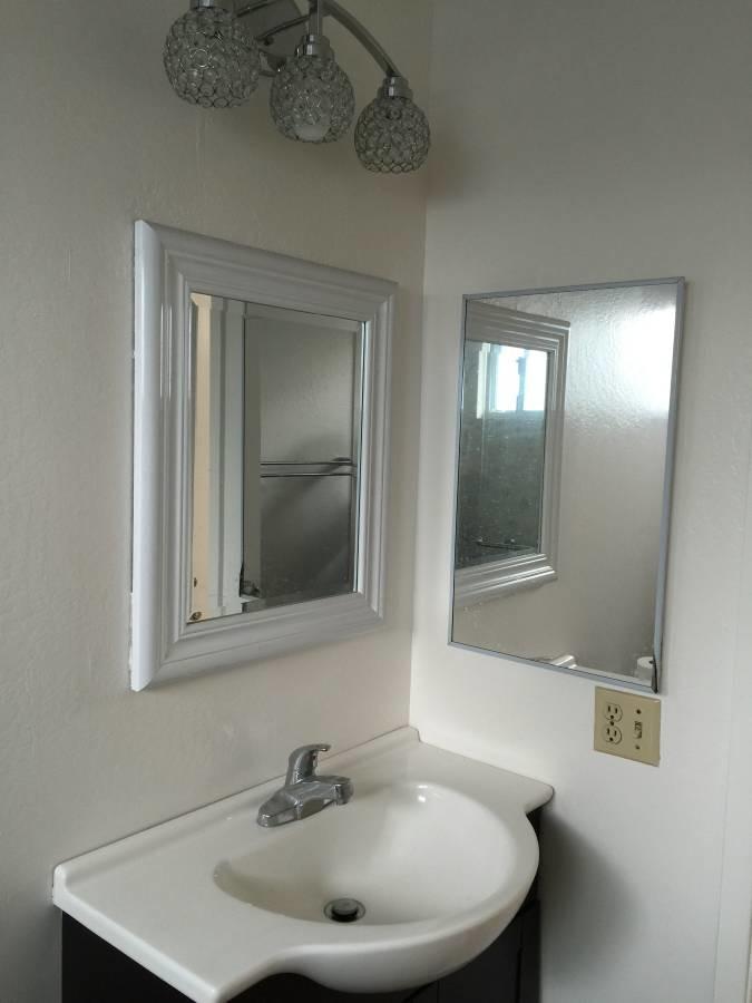 $1100 Bedroom with shared bath near transportation (ingleside / SFSU / CCSF)