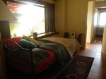 Spectacular 2 Bedrooms Suite Maria Katznelson