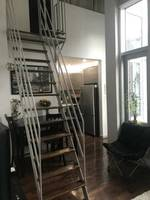 Room for Rent Williamsburg!