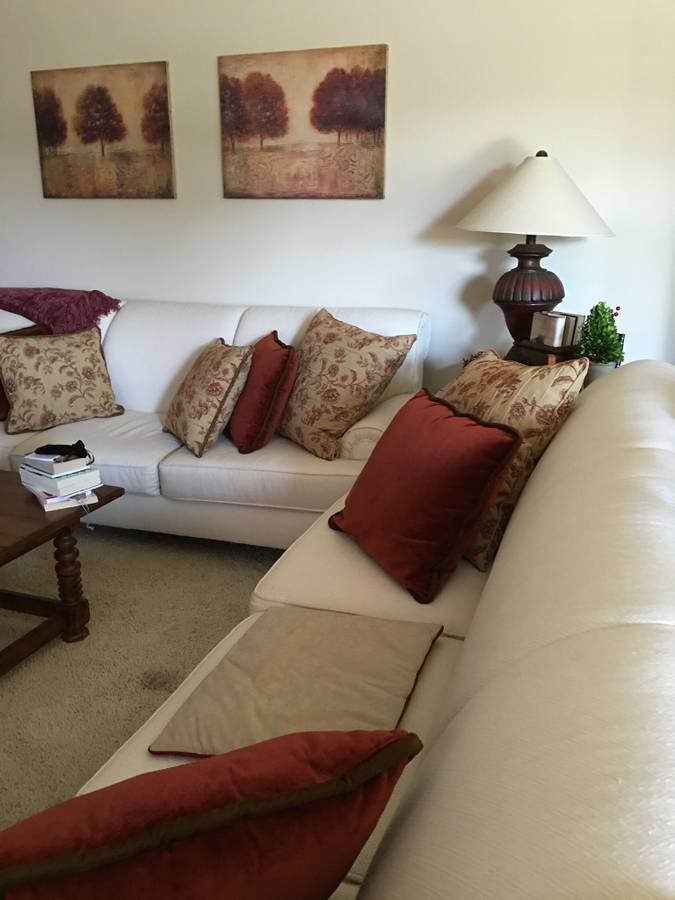 Private Quiet Room / House Share in Spacious Marin County Home