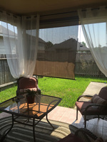 $600 Professional/Travel Nurse- Room for rent close to the IAH airport (George Bush Intercontinental airpo)