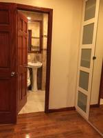 Renting Furnished Room Lutheran-Maimonides