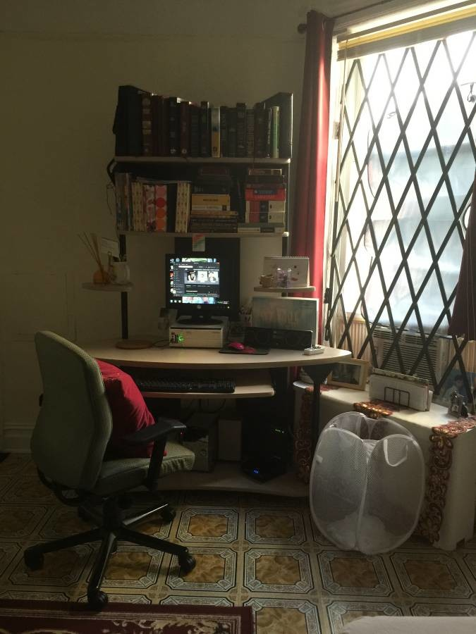 Renting A Small But Cozy Living Room Maimonides Hospital
