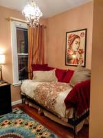 2400ft2 - Beautiful Room in Large NW DC Rowhome