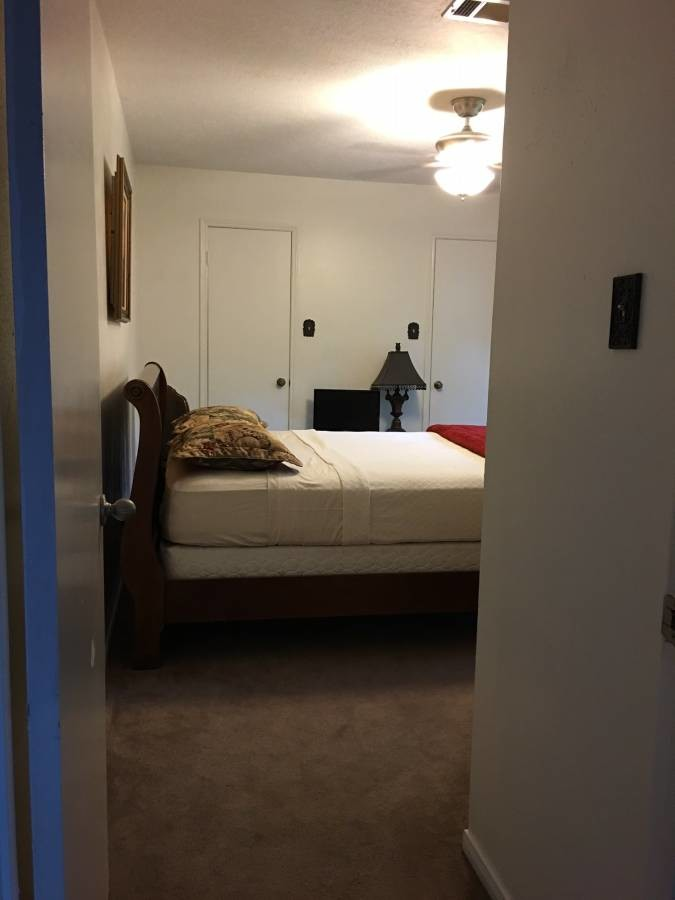 1600ft2 - PrivateRoom/Bath ALL BILLS PAID