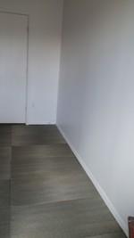 Master Bedroom w/Private Bathroom