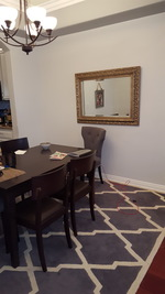 Private room in luxury town house (Valley Glen)