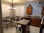 160ft2 - Katy room for rent