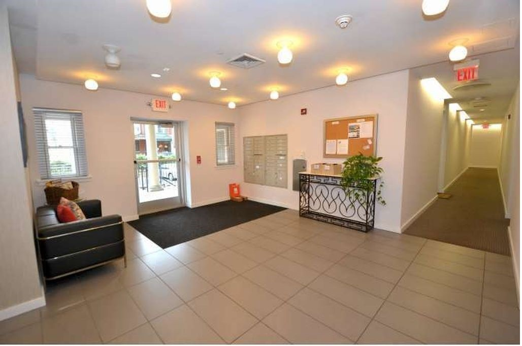 One-of-a-kind South facing 2Beds / 2Baths Condo in University City