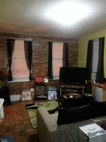 $550 Everything in walking distance!