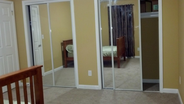 Room/ Homestay