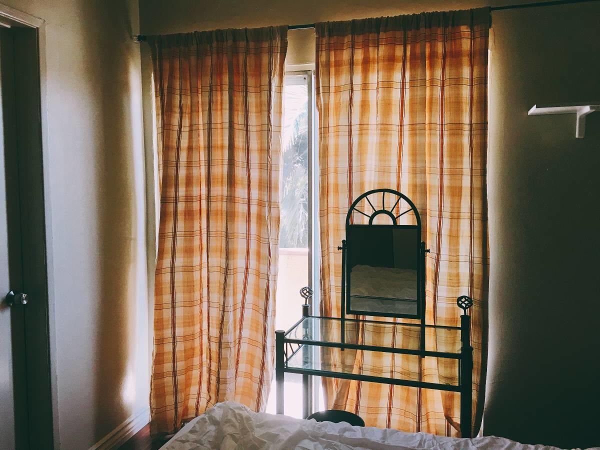 Comfortable room in Arcadia