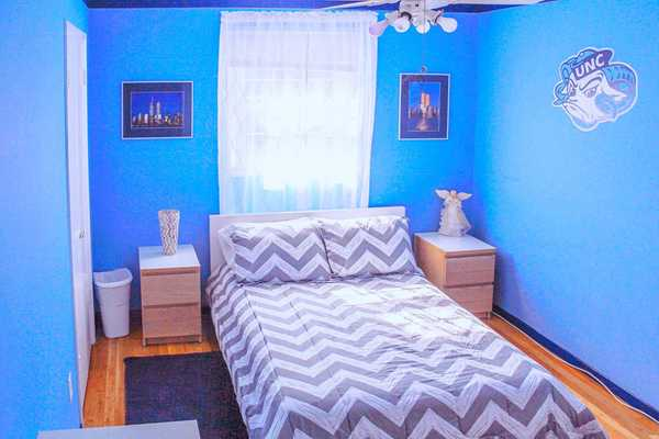 nova housing find student housing  homestay   roommate 10x12 bedroom layout 10x12 bedroom ideas