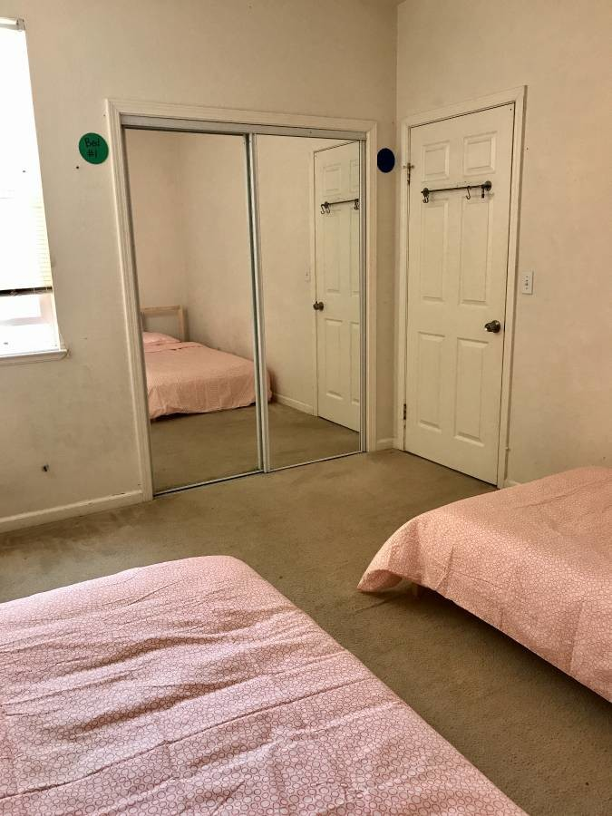 SFSU and CCSF affordable student housing