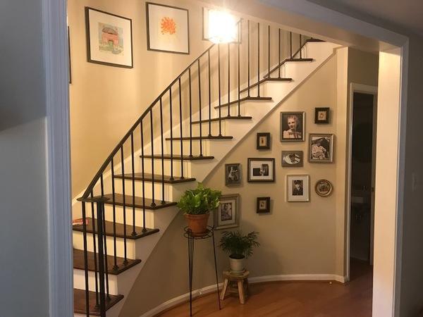 NOVA Housing Find Student Homestay Roommate