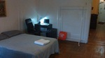 Columbia Uni Room for Rent