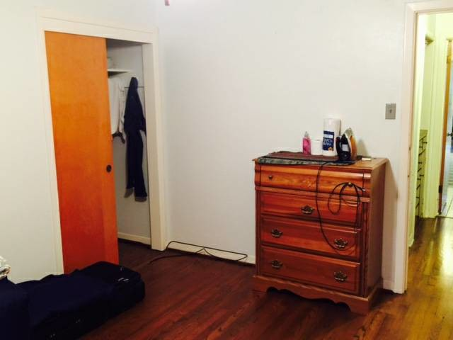 Master Suite in 3Br/2bth furnished house near Rice Univ,TMC, BillsPaid