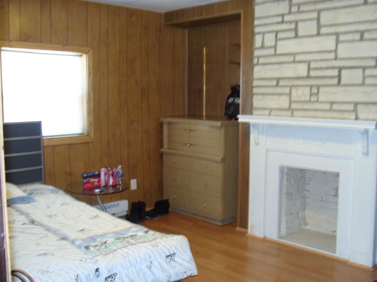 Very cheap Room in Pittsburg