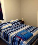 Room For Rent (Harrison, NJ)