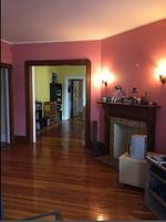 ROOM in beautiful 1500sf Victorian