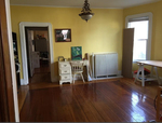 ROOM in beautiful 1500sf Victorian