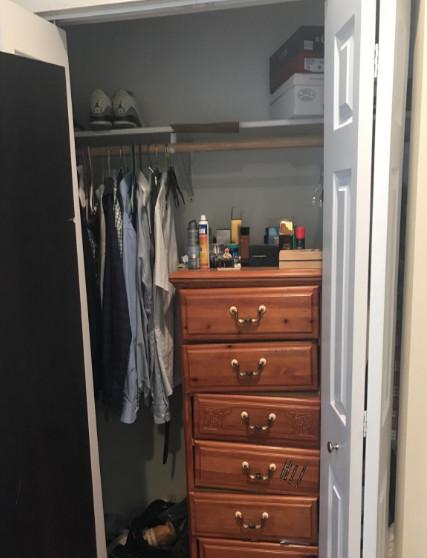 3 Bedrooms / 2 full Bathrooms near University of Illinois