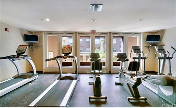 Furnished rooms for rent share room rental roommate finder