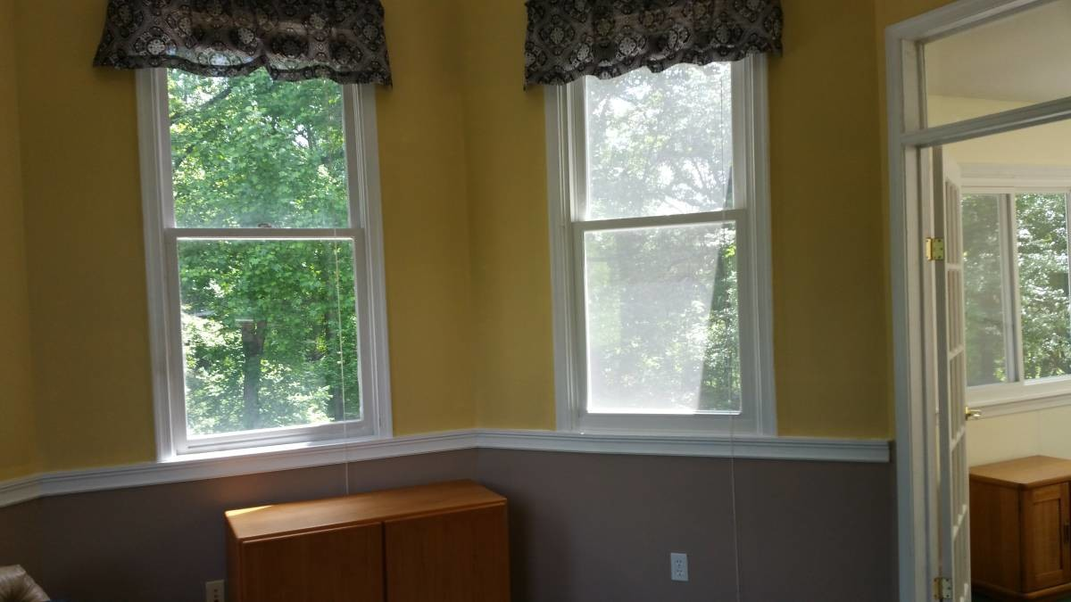 One Bedroom, Large Suite in Beautiful Setting (Brookeville)