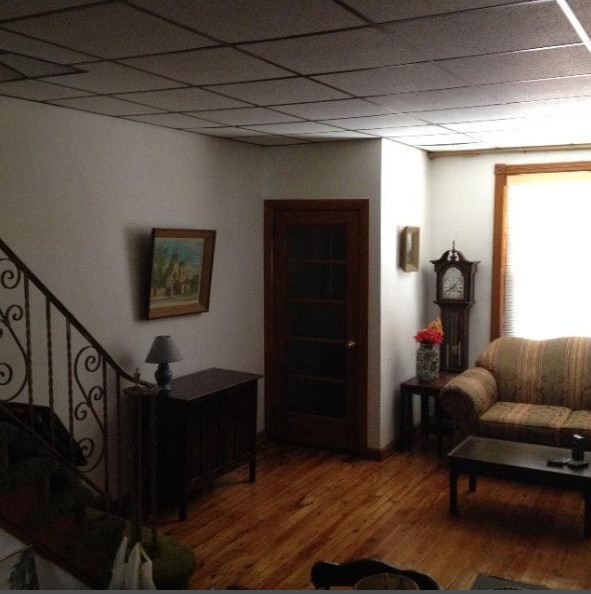 Small room for rent in South Philadelphia