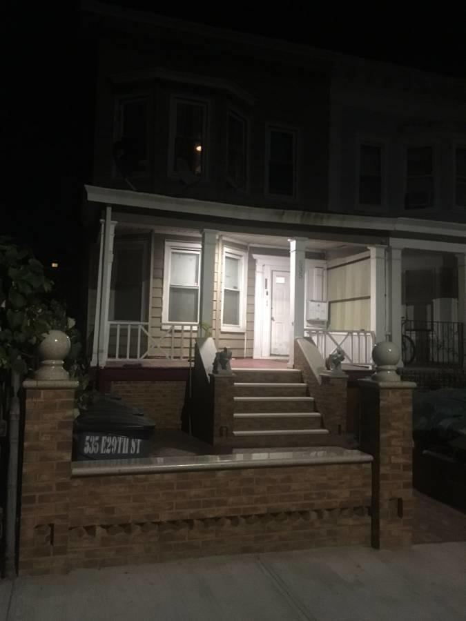 Small Room Near Brooklyn College (Flatbush/ Midwood Brooklyn)
