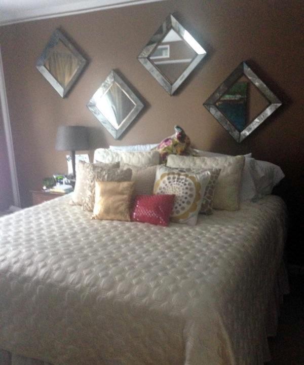 Fully Furnished bedroom near Washington University of Virginia