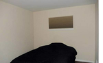 Cheap Room for rent near University of Maryland