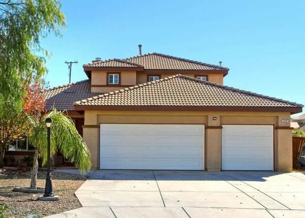 Homestay $1200 month