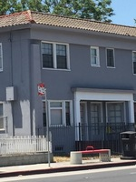 Dear Housing LLC provides Student Housing