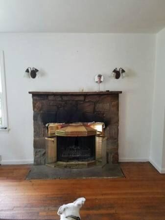 One Bedroom for rent near The George Washington University