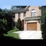 LGE FURN BEDROOM & PVT BATGH. QUIET UPSCALE HOUSE-BETHESDA/CHEVY CHASE MD