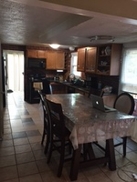 Lorton Single Family House Private Room $700/Month