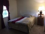 Private Room in Single Family Home Lorton