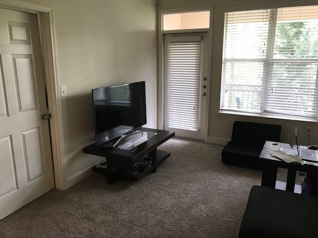 Flat Mate required: Single room: 1st Dec 2017 starting (Buckhead)