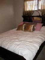 Beautifully furnished condo
