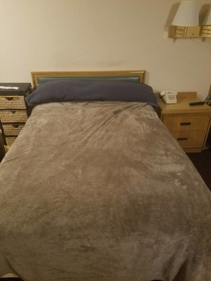 Roomate needed! ASAP!