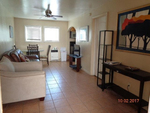 Fully Furnished Private Bedroom with a private bath! At the Guaranteed Closest Location to SDSU!