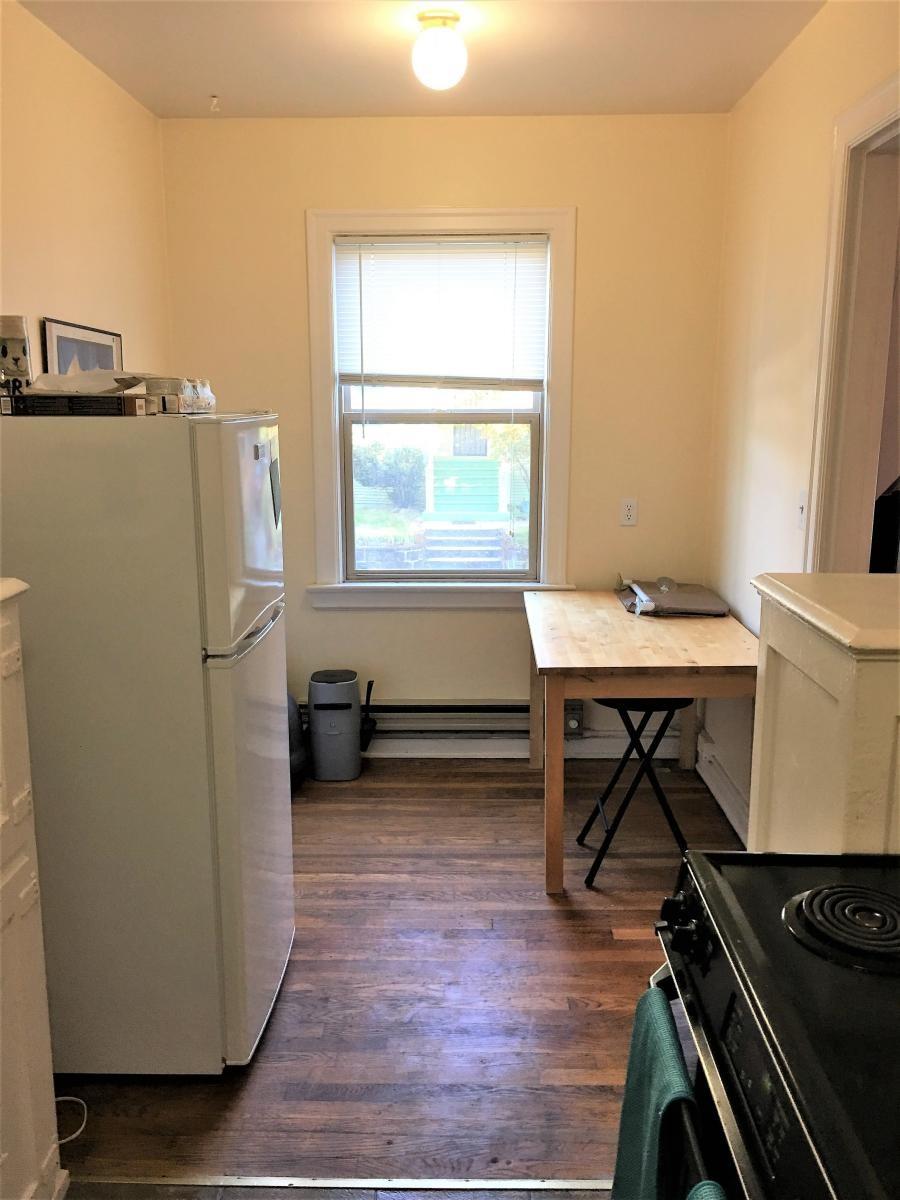 Beautiful studio apartment